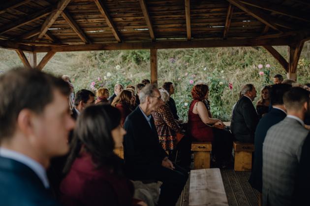 Tower hill barns wedding photography-37.jpg