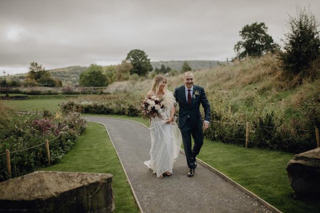Tower hill barns wedding photography-39.jpg