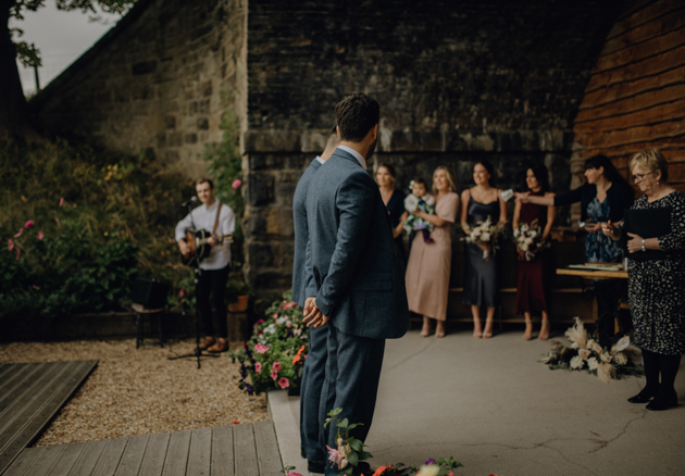 Tower hill barns wedding photography-40.jpg