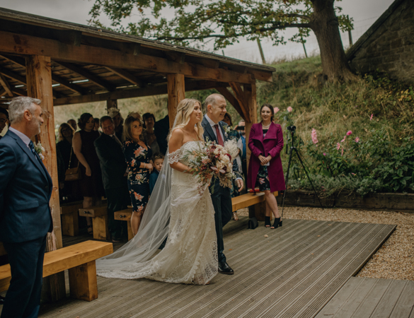 Tower hill barns wedding photography-41.jpg