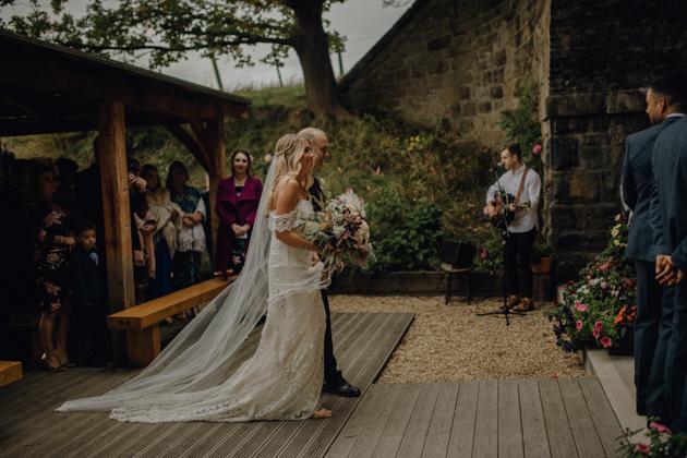 Tower hill barns wedding photography-42.jpg