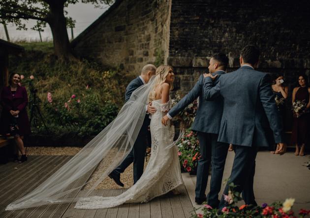 Tower hill barns wedding photography-43.jpg