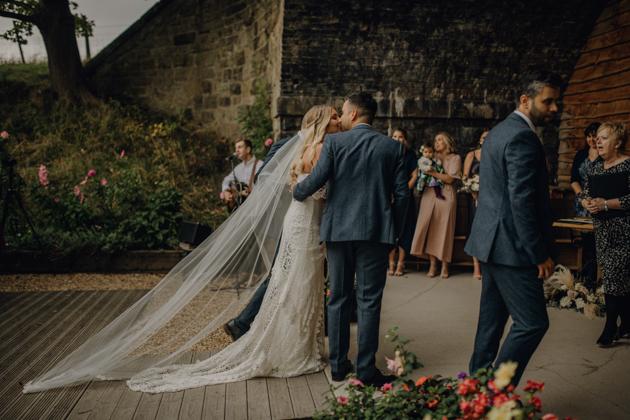 Tower hill barns wedding photography-44.jpg