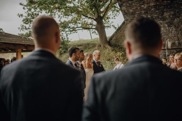 Tower hill barns wedding photography-45.jpg