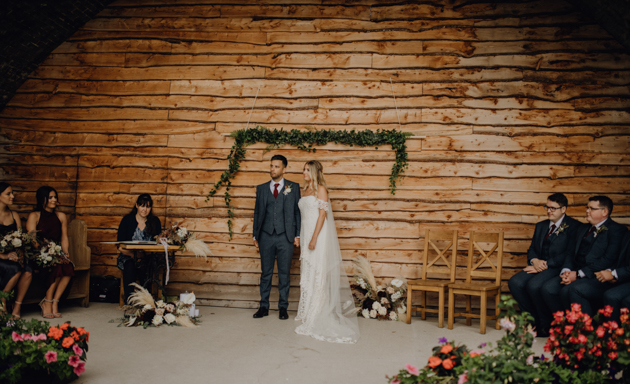 Tower hill barns wedding photography-46.jpg