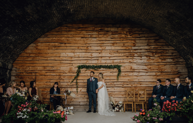 Tower hill barns wedding photography-47.jpg