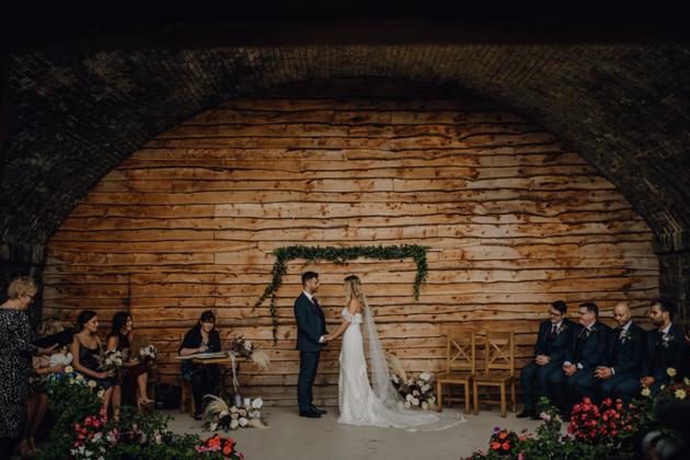 Tower hill barns wedding photography-48.jpg