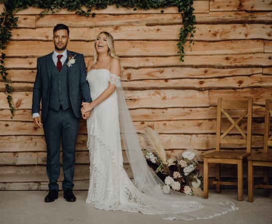Tower hill barns wedding photography-49.jpg