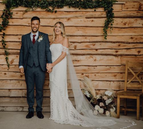 Tower hill barns wedding photography-50.jpg
