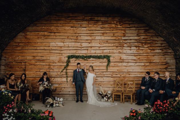 Tower hill barns wedding photography-51.jpg