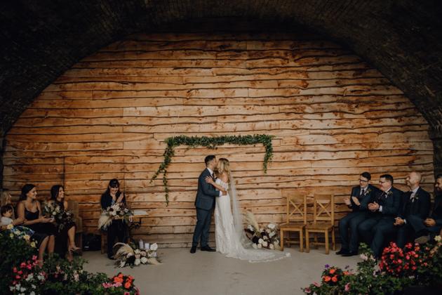 Tower hill barns wedding photography-52.jpg