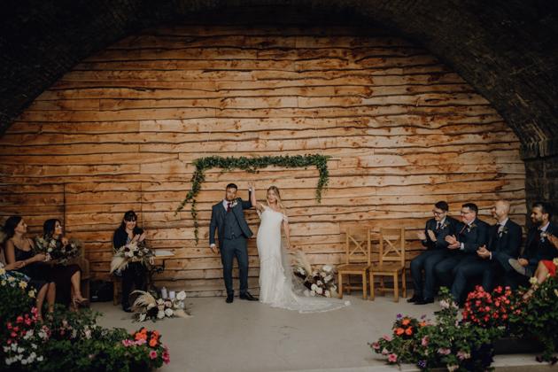 Tower hill barns wedding photography-53.jpg