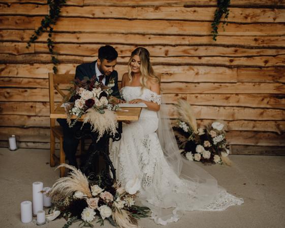 Tower hill barns wedding photography-56.jpg