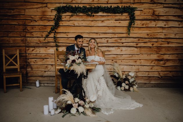 Tower hill barns wedding photography-57.jpg