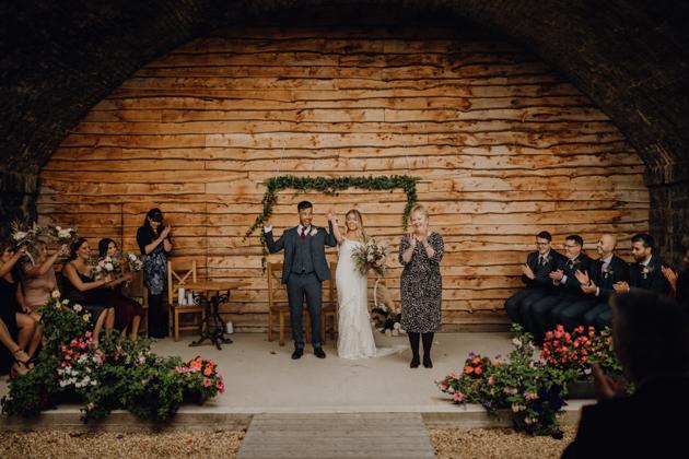 Tower hill barns wedding photography-58.jpg