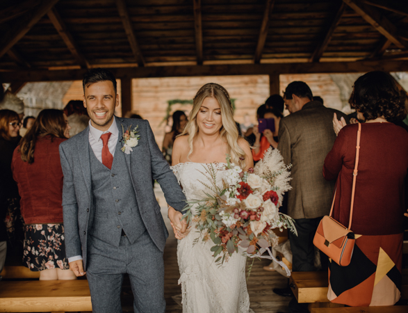 Tower hill barns wedding photography-60.jpg