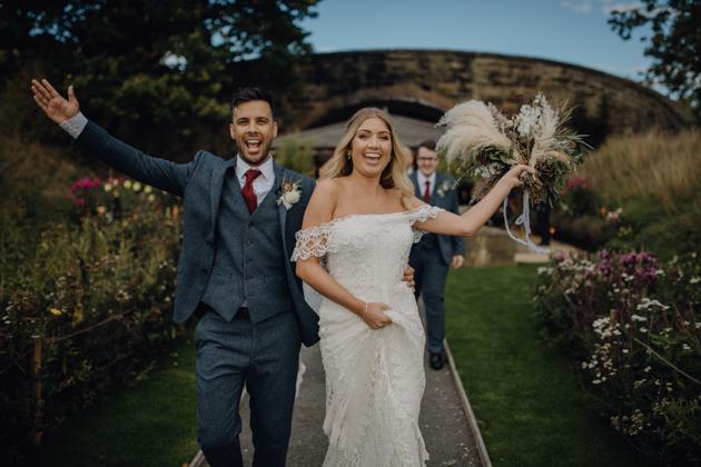 Tower hill barns wedding photography-61.jpg