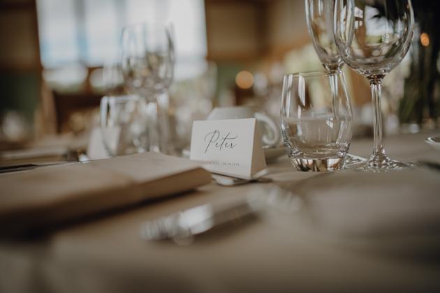 Tower hill barns wedding photography-65.jpg