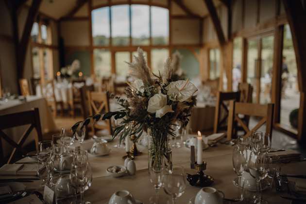 Tower hill barns wedding photography-64.jpg