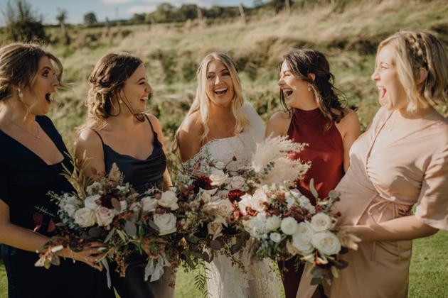 Tower hill barns wedding photography-72.jpg