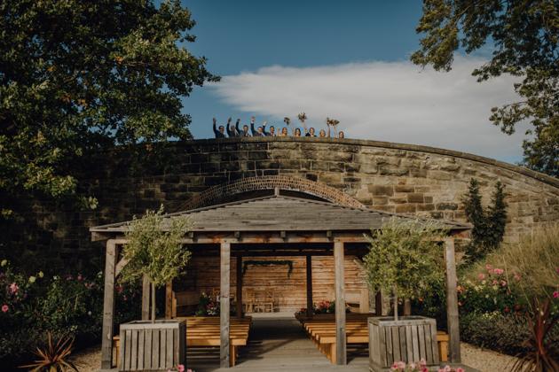 Tower hill barns wedding photography-76.jpg