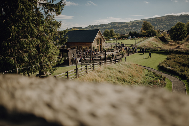 Tower hill barns wedding photography-77.jpg