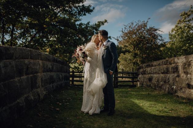 Tower hill barns wedding photography-78.jpg