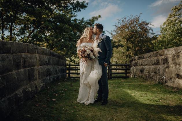 Tower hill barns wedding photography-79.jpg
