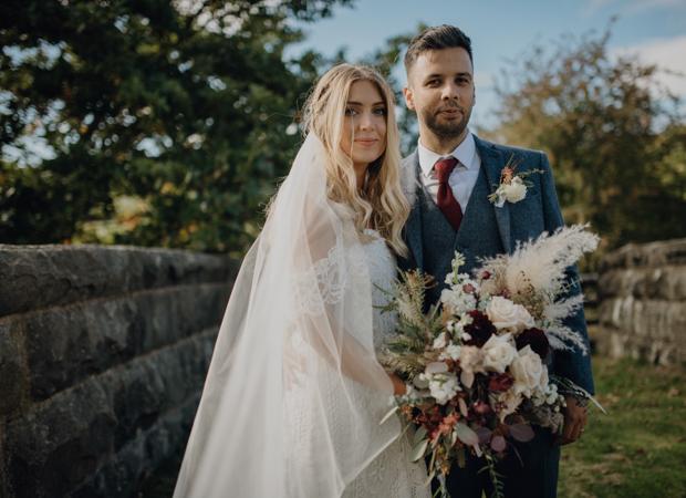 Tower hill barns wedding photography-80.jpg