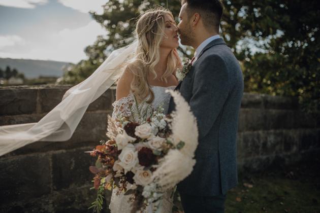 Tower hill barns wedding photography-83.jpg