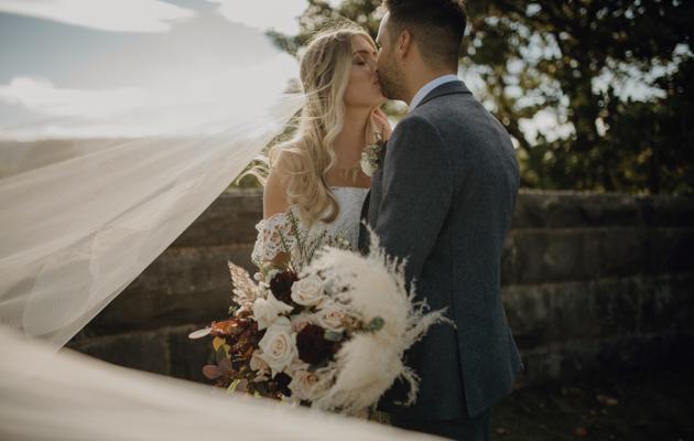 Tower hill barns wedding photography-84.jpg