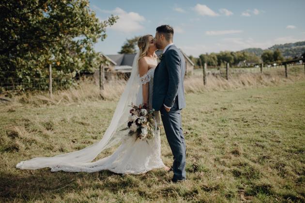 Tower hill barns wedding photography-86.jpg
