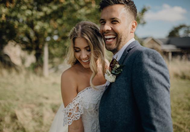 Tower hill barns wedding photography-87.jpg