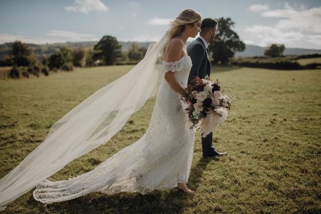 Tower hill barns wedding photography-88.jpg