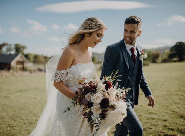 Tower hill barns wedding photography-90.jpg