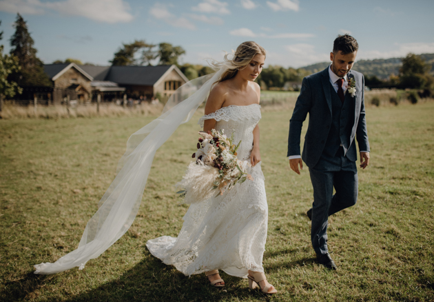Tower hill barns wedding photography-89.jpg
