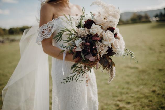 Tower hill barns wedding photography-91.jpg