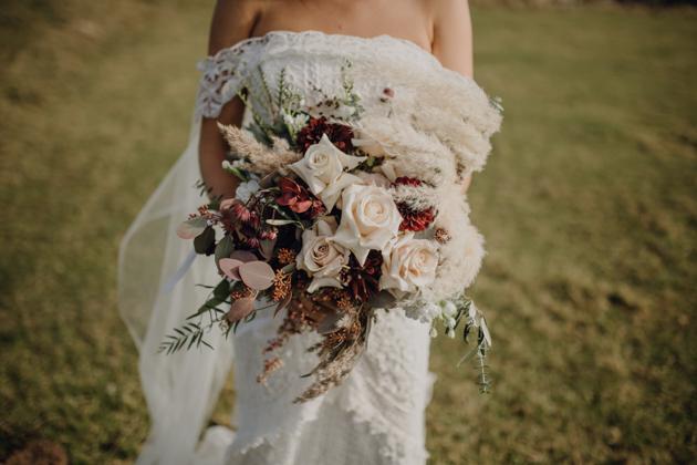 Tower hill barns wedding photography-92.jpg