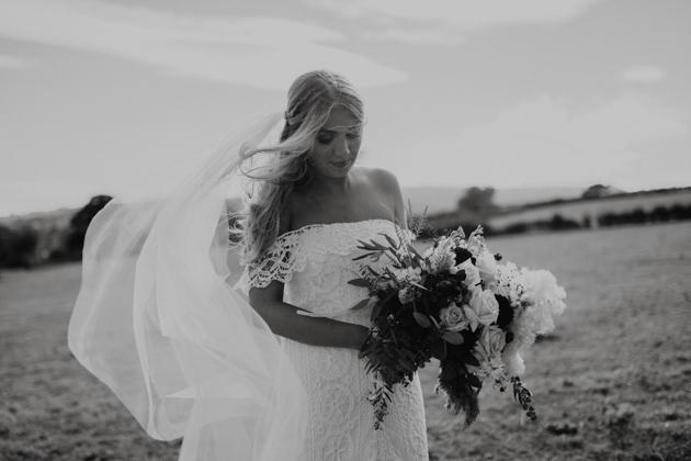 Tower hill barns wedding photography-94.jpg