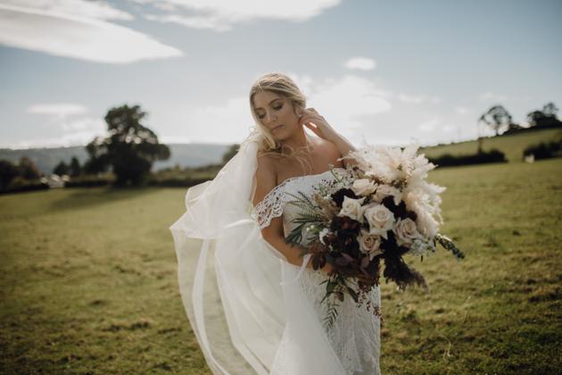 Tower hill barns wedding photography-93.jpg