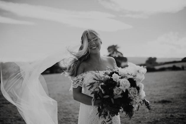 Tower hill barns wedding photography-95.jpg
