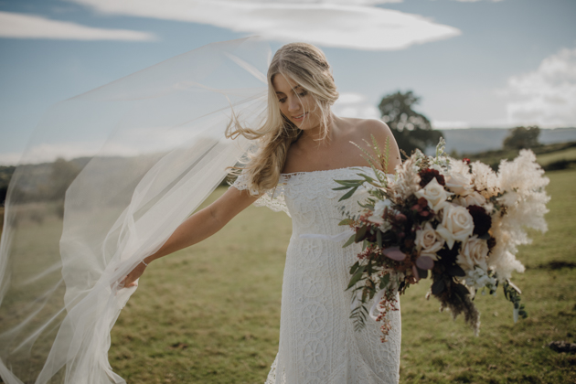 Tower hill barns wedding photography-96.jpg