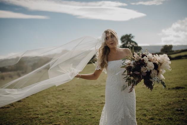Tower hill barns wedding photography-97.jpg