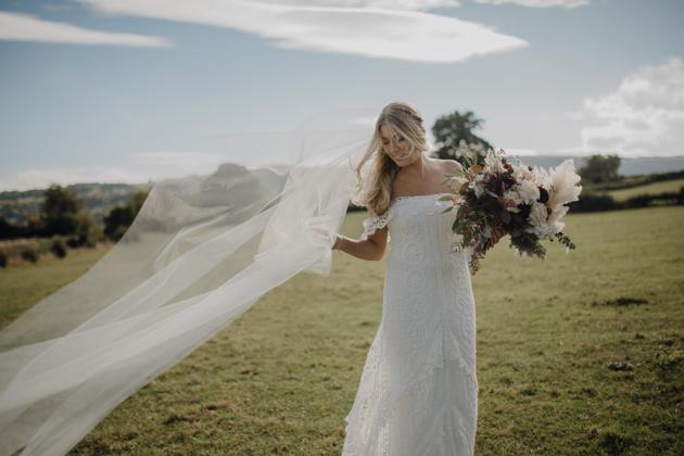 Tower hill barns wedding photography-98.jpg
