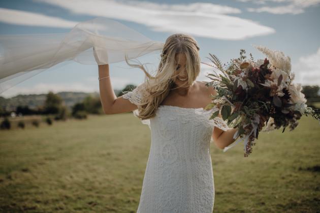 Tower hill barns wedding photography-99.jpg