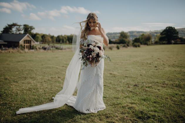 Tower hill barns wedding photography-100.jpg
