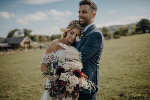 Tower hill barns wedding photography-102.jpg
