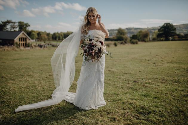 Tower hill barns wedding photography-101.jpg