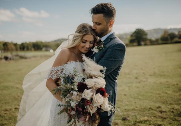 Tower hill barns wedding photography-103.jpg