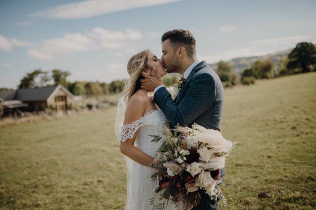 Tower hill barns wedding photography-104.jpg